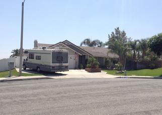 Casa en ejecución hipotecaria in Rialto, CA, 92377,  W SUNNYVIEW DR ID: P1473068