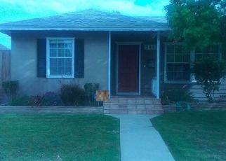 Casa en ejecución hipotecaria in Long Beach, CA, 90815,  E 29TH ST ID: P1473125