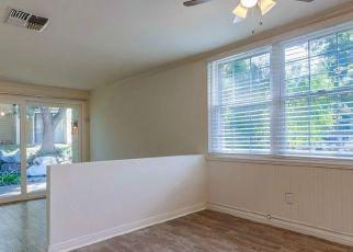 Casa en ejecución hipotecaria in Irvine, CA, 92620,  LAKEPINES ID: P1473141