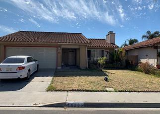 Casa en ejecución hipotecaria in San Diego, CA, 92126,  KAMWOOD CT ID: P1473163