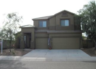 Casa en ejecución hipotecaria in Buckeye, AZ, 85396,  W INDIANOLA AVE ID: P1473306