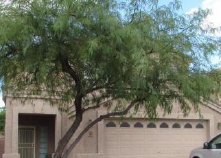 Casa en ejecución hipotecaria in Buckeye, AZ, 85326,  S 218TH LN ID: P1473308