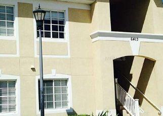 Casa en ejecución hipotecaria in Riverview, FL, 33578,  HOLLYDALE PL ID: P1473611