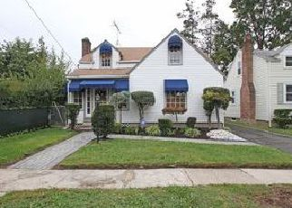 Foreclosure Home in Bloomfield, NJ, 07003,  SUMMIT AVE ID: P1473671