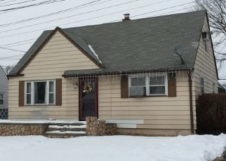 Foreclosure Home in Belleville, NJ, 07109,  SYCAMORE DR ID: P1473749