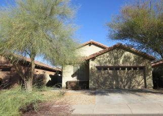 Casa en ejecución hipotecaria in Avondale, AZ, 85323,  E DEE ST ID: P1473833