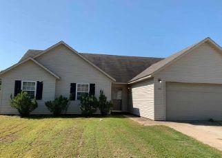 Foreclosure Home in Bono, AR, 72416,  SILVERLEAF CIR ID: P1473861