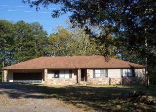Foreclosure Home in Van Buren county, AR ID: P1473874