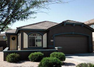 Casa en ejecución hipotecaria in Gilbert, AZ, 85297,  E EUCLID AVE ID: P1473918