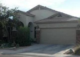 Casa en ejecución hipotecaria in Laveen, AZ, 85339,  S 46TH AVE ID: P1473941