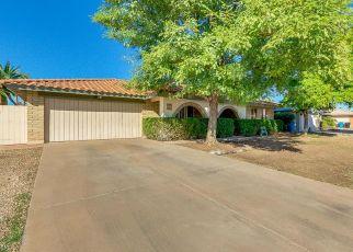 Casa en ejecución hipotecaria in Phoenix, AZ, 85053,  W REDFIELD RD ID: P1473942