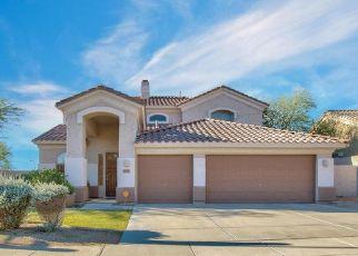Casa en ejecución hipotecaria in Phoenix, AZ, 85045,  S 16TH AVE ID: P1473944