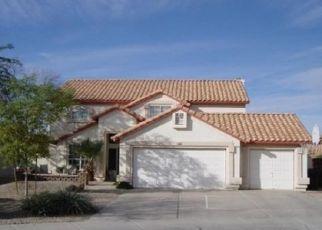 Casa en ejecución hipotecaria in Peoria, AZ, 85381,  W WATSON LN ID: P1473955