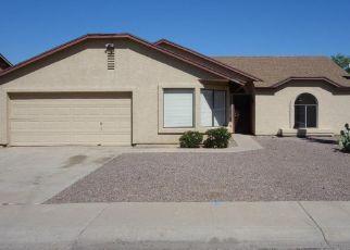 Casa en ejecución hipotecaria in Phoenix, AZ, 85037,  W ROMA AVE ID: P1473969