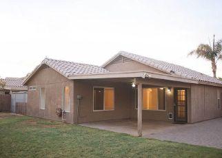 Casa en ejecución hipotecaria in Peoria, AZ, 85345,  W HATCHER RD ID: P1473985