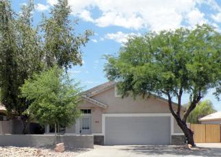 Casa en ejecución hipotecaria in Chandler, AZ, 85225,  N DANYELL CT ID: P1473986