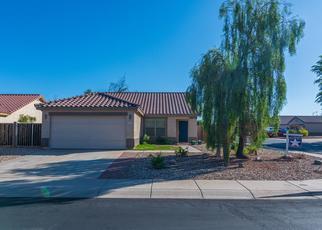 Casa en ejecución hipotecaria in Surprise, AZ, 85379,  W PORT AU PRINCE LN ID: P1474003