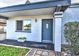Casa en ejecución hipotecaria in Chandler, AZ, 85225,  W DUBLIN ST ID: P1474016
