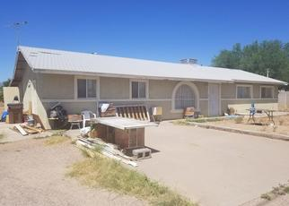 Casa en ejecución hipotecaria in Mesa, AZ, 85207,  N 96TH ST ID: P1474035