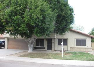 Casa en ejecución hipotecaria in Chandler, AZ, 85224,  W CALLE DEL NORTE DR ID: P1474043