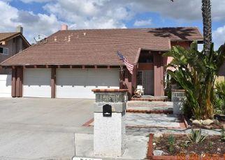 Casa en ejecución hipotecaria in Anaheim, CA, 92808,  E CALLE GRANADA ID: P1474075