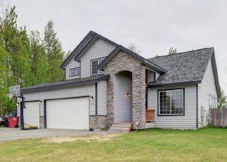 Foreclosure Home in Wasilla, AK, 99654,  S EGG CIR ID: P1474082