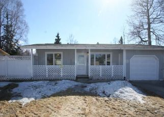Foreclosed Homes in Eagle River, AK, 99577, ID: P1474087