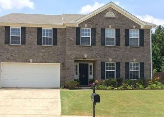 Foreclosure Home in Madison, AL, 35756,  THORNLEY CT ID: P1474149