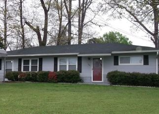 Foreclosure Home in Lanett, AL, 36863,  N 14TH AVE ID: P1474223