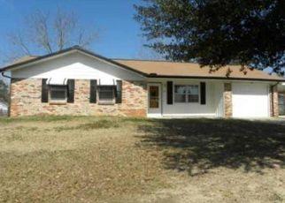 Foreclosure Home in Ozark, AL, 36360,  ALBERTA DR ID: P1474246