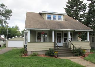 Casa en ejecución hipotecaria in Wausau, WI, 54401,  S 7TH AVE ID: P1474333