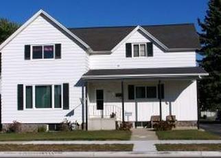 Casa en ejecución hipotecaria in Marinette, WI, 54143,  ARMSTRONG ST ID: P1474375