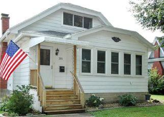 Casa en ejecución hipotecaria in Dodge Condado, WI ID: P1474398