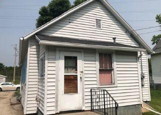 Casa en ejecución hipotecaria in Green Bay, WI, 54304,  S MAPLE AVE ID: P1474402