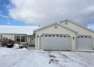 Casa en ejecución hipotecaria in Taylor Condado, WI ID: P1474404