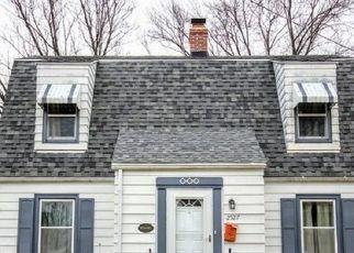 Foreclosure Home in Rockford, IL, 61108,  15TH AVE ID: P1474431