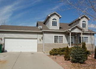 Casa en ejecución hipotecaria in Evans, CO, 80620,  PORT ST ID: P1474651