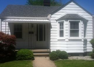 Casa en ejecución hipotecaria in Allen Park, MI, 48101,  PHILOMENE BLVD ID: P1474694