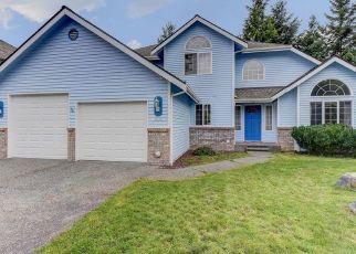 Casa en ejecución hipotecaria in Lynnwood, WA, 98087,  146TH PL SW ID: P1474714