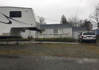 Casa en ejecución hipotecaria in Oak Harbor, WA, 98277,  SE PASEK ST ID: P1474760