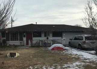 Casa en ejecución hipotecaria in Yakima, WA, 98908,  S 69TH AVE ID: P1474761