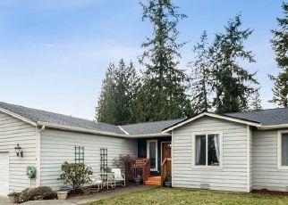 Casa en ejecución hipotecaria in Bonney Lake, WA, 98391,  208TH AVENUE CT E ID: P1474762