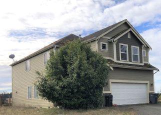 Casa en ejecución hipotecaria in Puyallup, WA, 98374,  111TH AVENUE CT E ID: P1474784