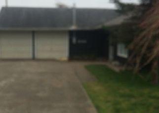 Casa en ejecución hipotecaria in Montesano, WA, 98563,  S 6TH ST ID: P1474788