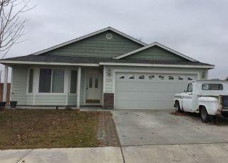 Casa en ejecución hipotecaria in Pasco, WA, 99301,  PERCHERON DR ID: P1474790