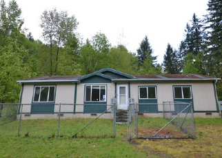 Casa en ejecución hipotecaria in Marysville, WA, 98271,  94TH ST NE ID: P1474802