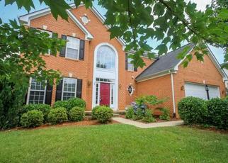 Casa en ejecución hipotecaria in Fredericksburg, VA, 22405,  CALL CT ID: P1474983