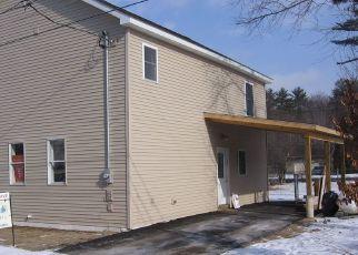 Casa en ejecución hipotecaria in Lake Luzerne, NY, 12846,  HARRIS AVE ID: P1475074
