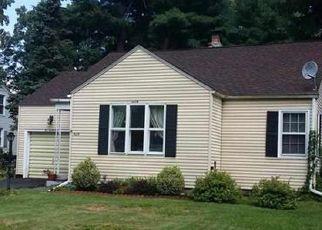 Casa en ejecución hipotecaria in Delmar, NY, 12054,  KENWOOD AVE ID: P1475076
