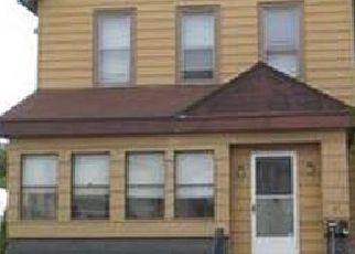 Casa en ejecución hipotecaria in Ravena, NY, 12143,  PULVER AVE ID: P1475102